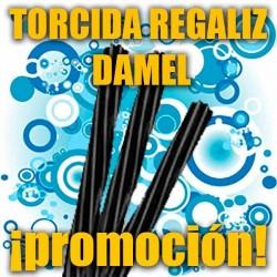 PROMO-WEB-TORCIDA-REGALIZ-200-UD-DAMEL