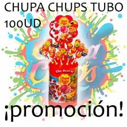 PROMO-WEB-TUBO-CHUPA-CHUPS-100-UD