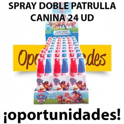 OP-SPRAY-DOBLE-PATRULLA-CANINA-24-UD-COOL
