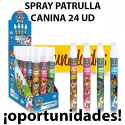 OP-SPRAY-PATRULLA-CANINA-18-UD-HOT-SHOT