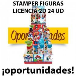 OP-STAMPER-FIGURAS-LICENCIA-2D-24-UD-COOL