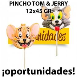OP-PINCHO-TOM--Y--JERRY-12x45-GR