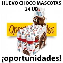 OP-HUEVO-CHOCO-MASCOTAS-24UD-COOL
