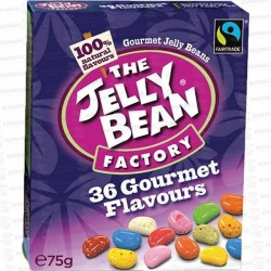 THE-JELLY-BEAN-FACTORY-16x75-GR-STORCK