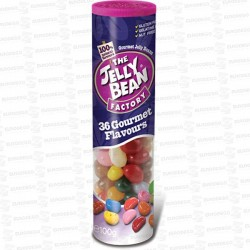 THE-JELLY-BEAN-FACTORY-TUBO-24x100-GR-STORCK