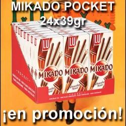 PROMO-WEB-MIKADO-POCKET-24x39-GR