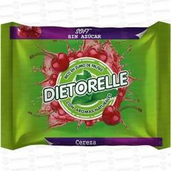 DIETORELLE-CEREZA-800-GR