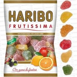 FRUTISSIMA-24x150-GR-HARIBO
