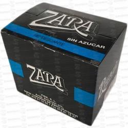 PASTILLAS-ZARA-REFRESCANTE-SAZ-12-UD-(AZUL)