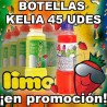 PROMO-WEB-BOTELLAS-KELIA-45-UD