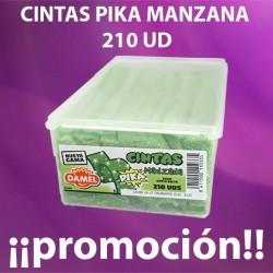 PROMO-WEB-CINTAS-PIKA-MANZANA-210-UD-DAMEL