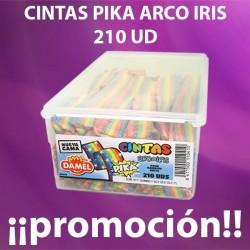 PROMO-WEB-CINTAS-PIKA-ARCOIRIS-210-UD-DAMEL