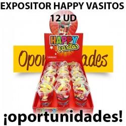 OP-EXPOSITOR-HAPPY-VASITOS-12-UD-LEKKERLAND