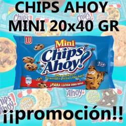 PROMO-WEB-CHIPS-AHOY-MINI-20x40-GR