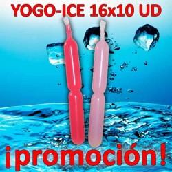 PROMO-WEB-YOGO-ICE-16-x-10-UD