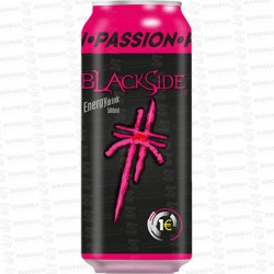 BLACKSIDE-PASSION-24x500-ML-ROSA