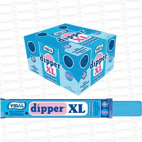 DIPPER-XL-PINTALENGUAS-100-UD-VIDAL