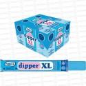 DIPPER XL PINTALENGUAS 100 UD VIDAL