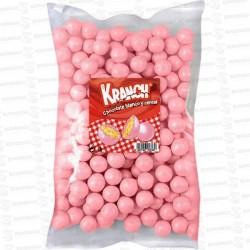 CHOCOBOLAS-KRANCH-ROSA-1-KG