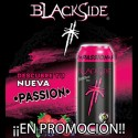 PROMO WEB BLACKSIDE PASSION 24x500 ML