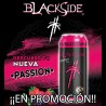 PROMO-WEB-BLACKSIDE-PASSION-24x500-ML