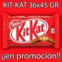 PROMO WEB KIT-KAT 36x45 GR