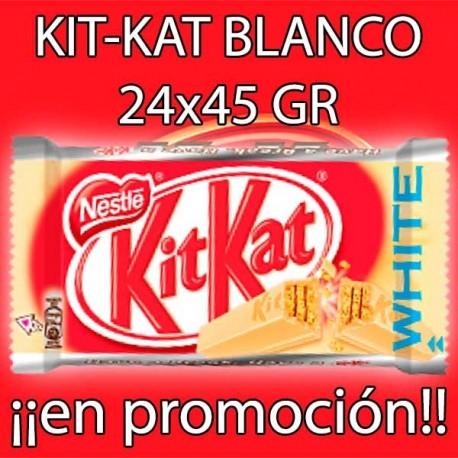 PROMO-WEB-KIT-KAT-BLANCO-24x45-GR
