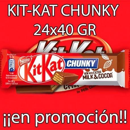 PROMO-WEB-KIT-KAT-CHUNKY-24x40-GR