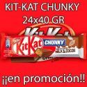 PROMO WEB KIT-KAT CHUNKY 24x40 GR