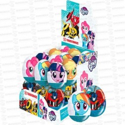 HUEVO-CHOCO-MIX-TRANSFLITTEL-PONY-24x20-GR-COOL