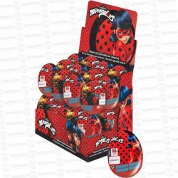 HUEVO-CHOCO-GRANDE-LADY-BUG-24x50-GR-COOL