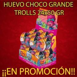 PROMO-WEB-HUEVO-CHOCO-GRANDE-TROLLS-24x50-GR-COOL