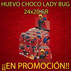 PROMO-WEB-HUEVO-CHOCO-LADY-BUG-24x20-GR-COOL