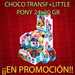 PROMO-WEB-HUEVO-CHOCO-TRANSFLITTLE-PONY-24x20-GR