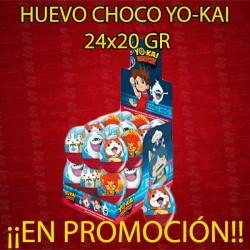 PROMO-WEB-HUEVO-CHOCO-YO-KAI-24x20-GR-COOL