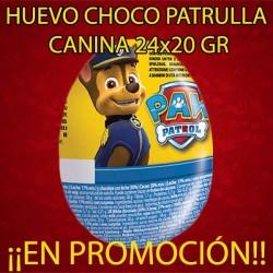 PROMO-WEB-HUEVO-CHOCO-PATRULLA-CANINA-24x20-GR