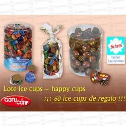 LOTE-2-EICHETTI-72598-CHOCO--HAPPY-CUPS60-UD-SC