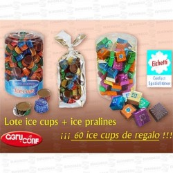 LOTE-3-EICHETTI-CHOCOLATEICE-PRALINE60-SC