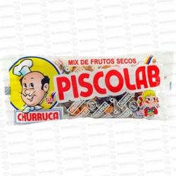 PISCOLABIS-JUNIOR-50-UD-CHURRUCA