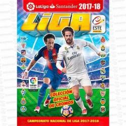 ALBUM-LIGA-2017-18-1-UD-PANINI