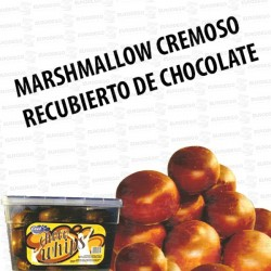 CHOCO-WIPS-45-UD-COOL