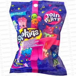 SOBRES-3D-SHOPKINS-S7-JOIN-THE-PARTY-24-UD