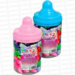 EXPOSITOR-SUPER-BABY-BOTTLE-48-UD-AU,SOME