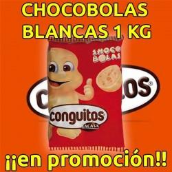 PROMO-WEB-CHOCOBOLAS-BLANCAS-1-KG