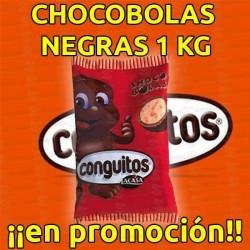 PROMO-WEB-CHOCOBOLAS-NEGRAS-1-KG
