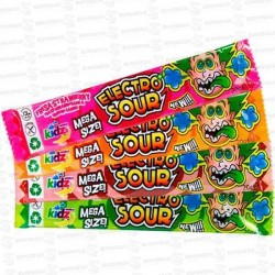 ELECTRO-SOUR-CHEW-CANDY-24-UD-KIDZ