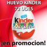 PROMO-WEB-HUEVO-KINDER-72-UD