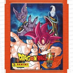 SOBRES-DRAGON-BALL-SUPER-50-UD-PANINI