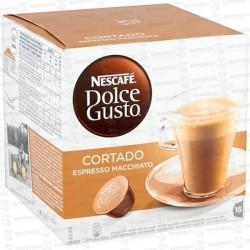 DOLCE-GUSTO-CORTADO-16-UD