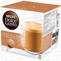 DOLCE-GUSTO-CAFE-CON-LECHE-16-UD
